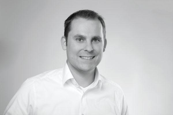 profile image of Alex Letzner