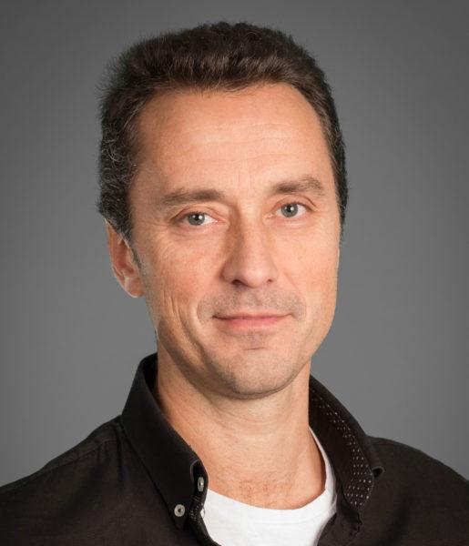 profile image of Jan Silgjerd